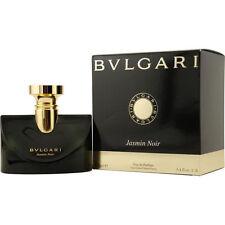 Bulgari Eau de Parfum für Damen