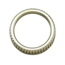 ABS Ring-Reluctor Ring Front,Rear Yukon Differential 33225