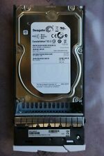 "SEAGATE HDD 4TB  SAS 6GB 3.5"" PN: 9ZM270-080 /ST4000NM0023 /0996902-02"