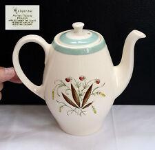 1940-1959 Date Range Alfred Meakin Pottery