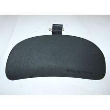 Pannello airbag lato passeggero Alfa Romeo 147 1999-2003 usato (2166 7-2-F-6)