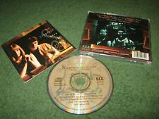 Sixpence None The Richer - The Fatherless And The Widow (cd)
