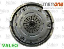 Kit Frizione + Volano VALEO SMART FORTWO CITY COUPE CABRIO 800 CDI ANNO 1999 >