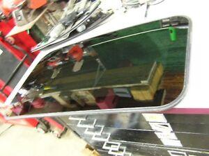 SUNROOF GLASS VOLKSWAGEN VW PASSAT 01-05 B5.5 SEDAN OEM GENUINE OE 4B0877071E