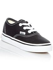 vans authentic toddler infant (Baby) shoes