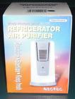 NEO-TEC Refrigerator Ozone Air Purifier Fresh Deodorizer Model XJ-100