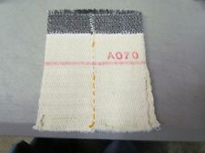 1- Genuine A070 Kero-Sun Radiant 8, 10, 22 Kerosene Heater Wick RSA 8, 10
