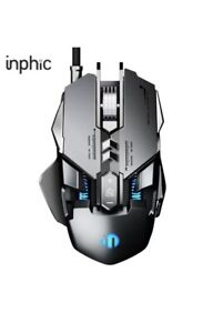 INPHIC PG1 Wired Gaming Mouse  G Series PG1