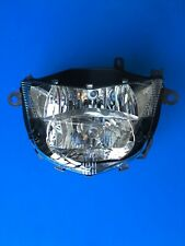 HEAD LIGHT HONDA DEAUVILLE 700 NT 700 FROM 2006 TO 2016