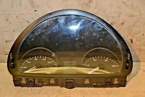 Mercedes Vito Speedometer A6394466021 W639 Viano 2.2 CDi Auto Speedo Meter 2010