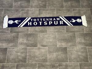 TOTTENHAM HOTSPUR FOOTBALL SCARF