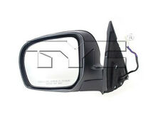 Right Mirror For 2014-2016 Subaru Forester 2015 TYC 7410041
