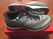 NEW - US 13 UK 12 Extra Wide 4E New Balance SOLVI V2 Trufuse Foam Running Shoes