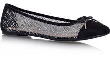 Kurt Geiger Ballerinas Casual Flats for Women