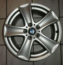 Original BMW X5 E70 F15 18 Zoll Sternspeiche 209 Alufelgen 6770200 8,5Jx18 ET46