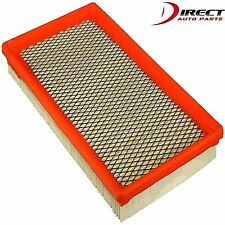 Engine Air Filter For PONTIAC / OLDSMOBILE OE# GM 25098463 / 19259086 / 88915329