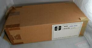 Creek CAS 3140 FM Tuner Original Boxed