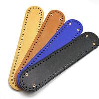 Mode Metall Schale Schließe Sperren DIY Handtasche Shoulder Bag Purse Hardware