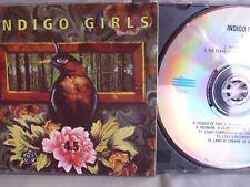 Indigo Girls- 4.5- EPIC/ SONY 1995- Australien-Import