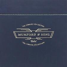 The Singles von Mumford & Sons (2013)