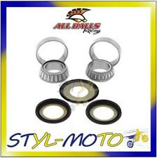 22-1060 ALL BALLS KIT CUSCINETTI STERZO VICTORY 106 CROSS COUNTRY/TOURING 2016