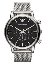 Emporio Armani Luigi AR1808 Mens Quartz Watch
