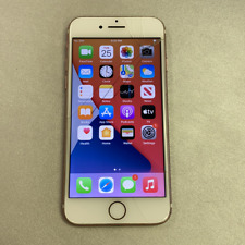 Apple iPhone 7 - 32GB - Rose Gold (Unlocked) (Read Description) CC1088