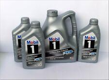 Mobil 1 Peak Life 5w-50 1 litros lata
