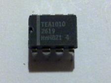 CIRCUIT INTEGRE - TEA1010 - CONTROLE DE PHASE COMMANDE TRIAC