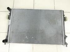 radiatore acqua Radiatore per VW Passat CC 357 08-12 99TKM!! 1K0121253K