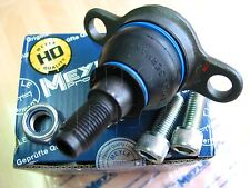 MEYLE HD Ball Joint for VW T5 Transporter Van & Caravelle *HD = 4 Year Warranty*