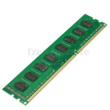 2GB DDR3 PC3-12800 1600MHz Desktop PC DIMM Memoria RAM 240 pins For AMD System