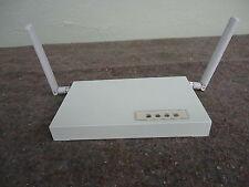 Motorola airdefense 520 WiFi Wireless Network LAN sensore Traffic Analyzer