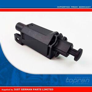 Brake Pedal Stop Light Switch 2 Pin - VW Audi Seat Skoda - 191945515B