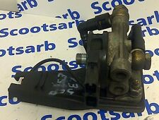SAAB 9-3 93 Fuel Pump Filter Reservoir Connector Plate Unit 12762668 06-10 Z19DT
