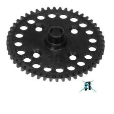 Kyosho Light Weight Spur Gear (48T) - IFW325