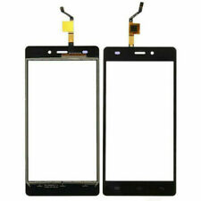 For Doogee X5 X5 Pro Touch Screen Digitizer Glass Replacement Parts Black New