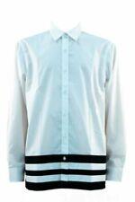 T-shirt, maglie e camicie da donna Burberry taglia M