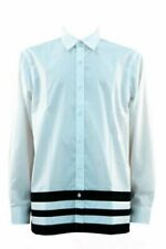 T-shirt, maglie e camicie da donna Burberry taglia S