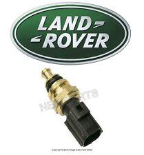 Land Rover Range Rover Sport LR3 4.4 Water Temp. Sensor OES Genuine NEW