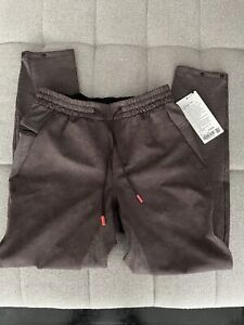 "Lululemon License To Train Pant 30"" *Lunar New Year Water-Resistant NWT Small"