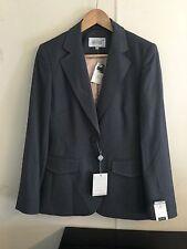 Hip Length Viscose Business Coats & Jackets NEXT for Women