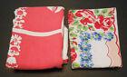 Vintage+Tablecloths+Cutter+for+Crafts