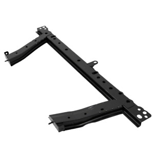 For Renault Clio MK3 2005-2012 Front Subframe Crossmember Radiator Support