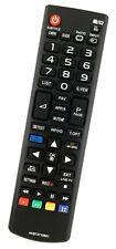 Ersatz Fernbedienung LG Fernseher 43LH590V | 43LH570VAEU