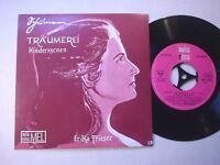 "7"" - Schumann - Träumerei - Kinderszenen - Frieser - Musica Et Litera  RAR"