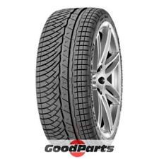 Michelin Tragfähigkeitsindex 92 Zollgröße 19 aus Reifen fürs Auto