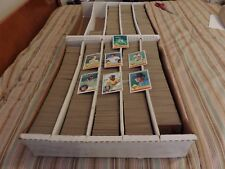 1983 Topps Pick 20 Cards To Complete Your Set Please Read Item Description