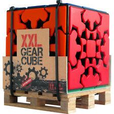 Meffert's Gear Cube XXL