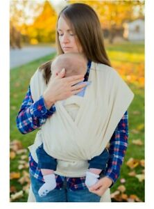 Mei Tai Baby Carrier babywearing sling wrap soft structured infant toddler